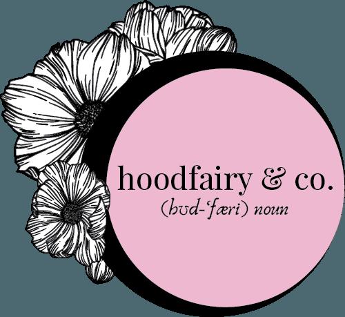 hoodfairy & co.